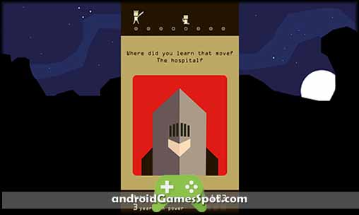Reigns free apk download