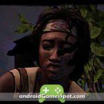 The Walking Dead Michonne apk free download