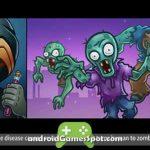 Zombo Buster Rising apk free download