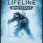 lifeline whiteout apk free download