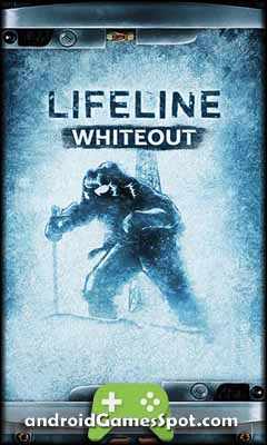 lifeline whiteout apk free download