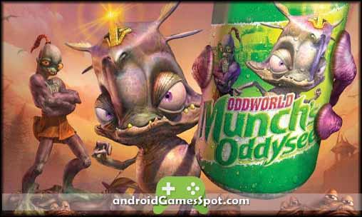 oddworld munchs oddysee apk free download