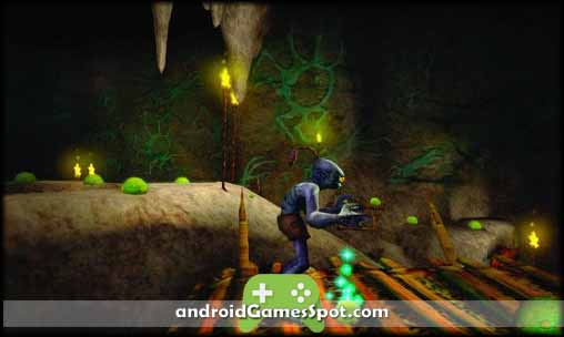 oddworld munchs oddysee game apk free download