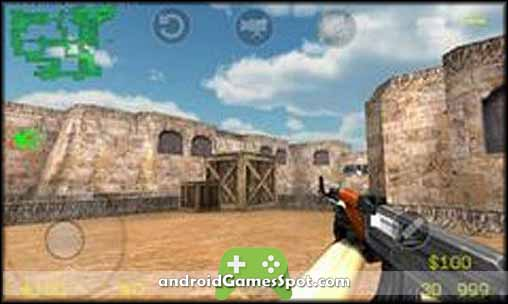 critical-strike-portable-free-apk-download