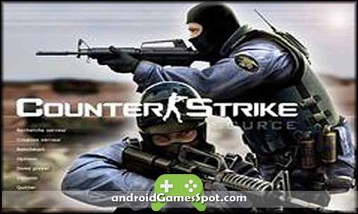critical-strike-portable-game-apk-free-download