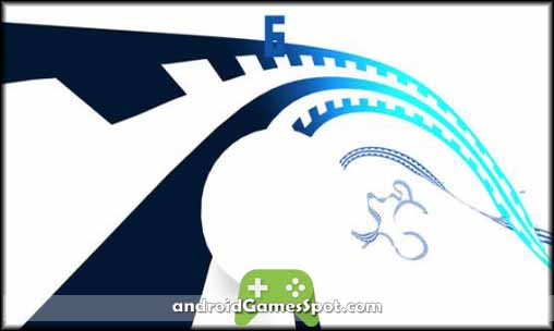 impossible-road-free-apk-download