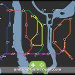 mini-metro-apk-free-download
