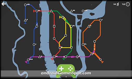 mini-metro-apk-free-download