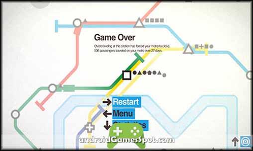mini-metro-free-apk-download