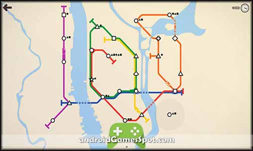 mini-metro-free-download