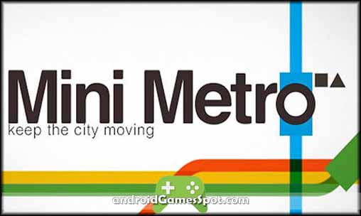 mini-metro-game-apk-free-download
