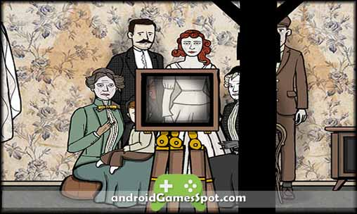 rusty-lake-roots-free-apk-download