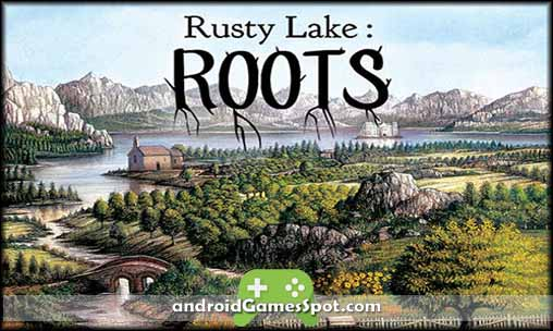 rusty-lake-roots-game-apk-free-download