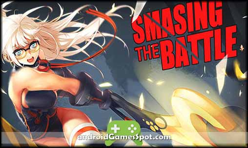 smashing-the-battle-apk-free-download