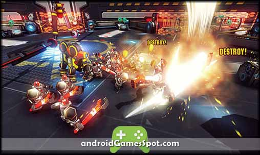 smashing-the-battle-free-apk-download