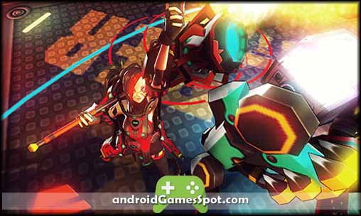 smashing-the-battle-game-apk-free-download