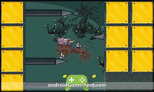 youturbo-free-apk-download