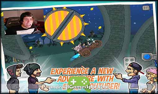 youturbo-game-apk-free-download