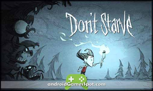 dont-starve-game-apk-free-download