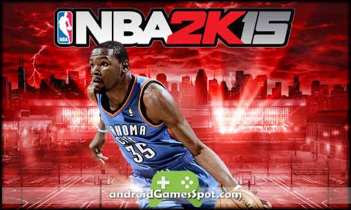 Image Result For Nba K Free Apk Download