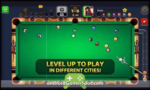 Pool Games (APK) - Free Download