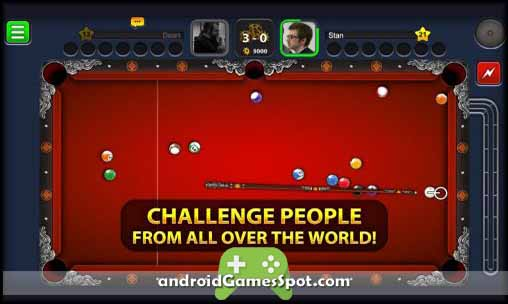 8-ball-pool-free-download
