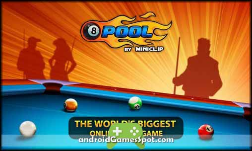 8-ball-pool-game-apk-free-download