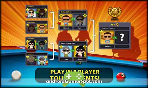 8-ball-pool-mod-apk-free-download