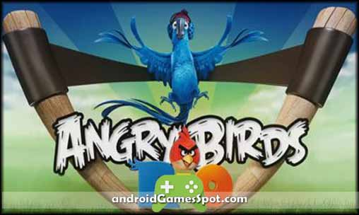 angry-birds-rio-game-apk-free-download