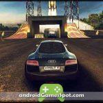 asphalt-xtreme-apk-free-download