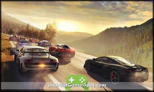 asphalt-xtreme-free-apk-download