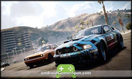 asphalt-xtreme-free-download