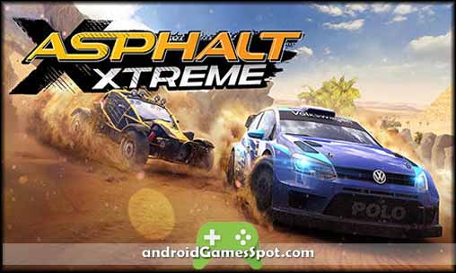 asphalt-xtreme-game-apk-free-download