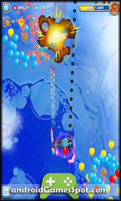 bloons-supermonkey-2-apk-free-download