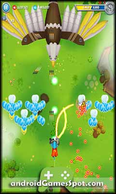 bloons-supermonkey-2-free-apk-download