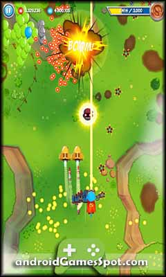 bloons-supermonkey-2-free-download