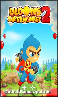bloons-supermonkey-2-game-apk-free-download