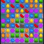 candy-crush-saga-apk-free-download