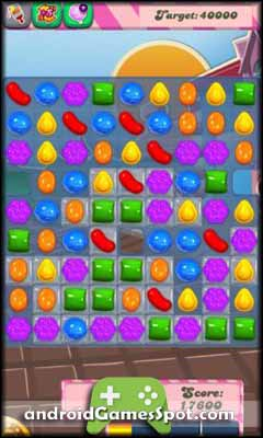 candy-crush-saga-apk-free-download