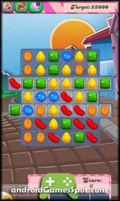 candy-crush-saga-free-apk-download