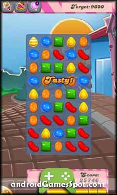 candy-crush-saga-mod-free-download