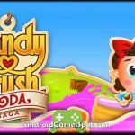 candy-crush-soda-saga-apk-free-download