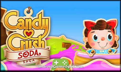 candy-crush-soda-saga-apk-free-download