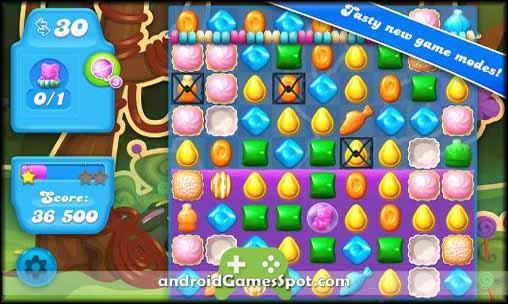 candy-crush-soda-saga-free-apk-download