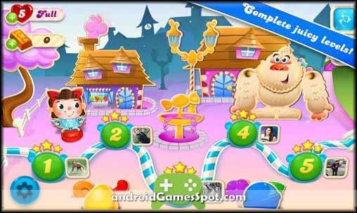 candy-crush-soda-saga-game-apk-free-download