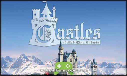 castles-of-mad-king-ludwig-apk-free-download