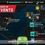 fifa-mobile-football-apk-free-downloadfifa-mobile-football-apk-free-download