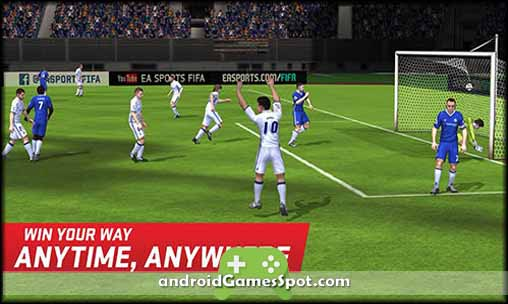 fifa-mobile-football-free-download