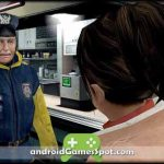 fahrenheit-indigo-prophecy-apk-free-download