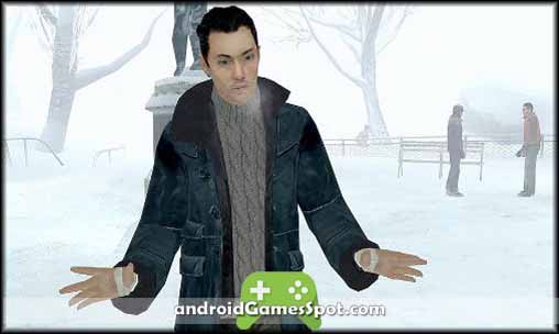fahrenheit-indigo-prophecy-free-apk-download